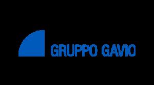 gruppo_gavio